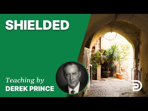 Shielded