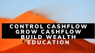 We Teach You How to Build Wealth | Stop Chasing Wealth | Infinite Banking System