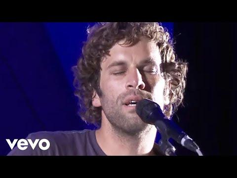 Jack Johnson - Better Together (Kokua Festival 2010) - UCFY1gD9VMrMdPgLuCaZPojg