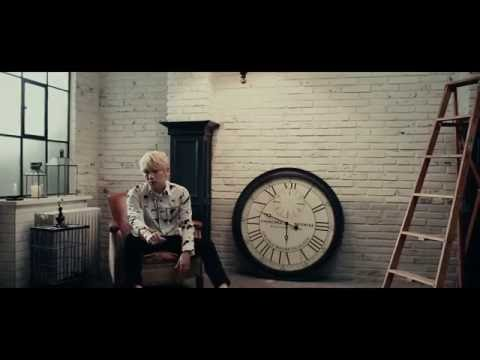 All In (Monsta X Cover) [R&B Version]