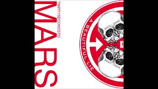 A Beautiful Lie 2005 (FULL ALBUM)