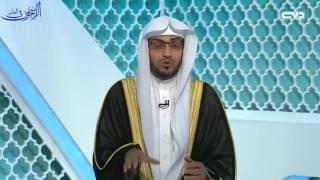 دار السلام 4 - تقبل الله طاعاتكم