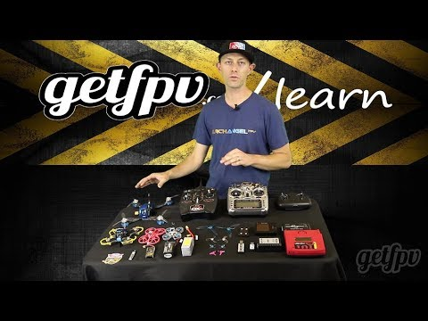 FPV for Beginners with Average Hobbyist - UCEJ2RSz-buW41OrH4MhmXMQ