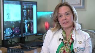 Nükeer Tıp Bölümünün Kanser Tedavisindeki Yeri Doç. Dr. Kezban BErberoğlu Sağlığın Merkezi Bildiriyor