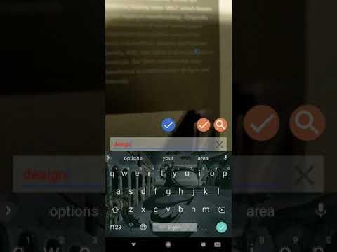 Text Scanner (offline OCR) 1 5 Download APK for Android