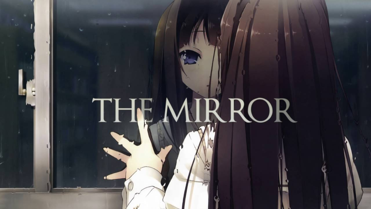 Sad Piano Music - The Mirror (Original Composition) | Racer lt