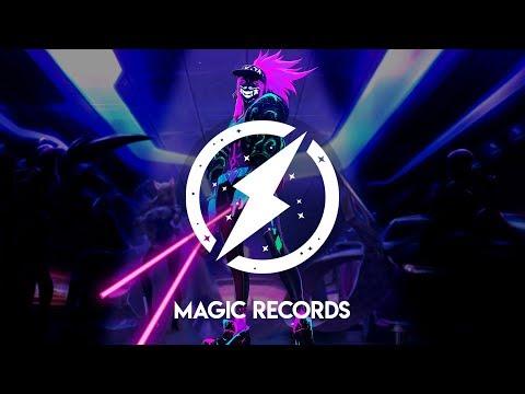 TRAP ► Paapi Muzik - Fake Love (Magic Release) - UCp6_KuNhT0kcFk-jXw9Tivg