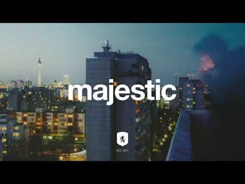 Marius - Lucky (feat. KWE$T & G.L.A.M.) - UCXIyz409s7bNWVcM-vjfdVA