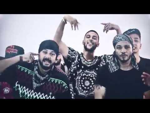 CHILL RAAMIX LYRICS - Raftaar | RIP JB | Desi Hip Hop