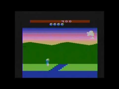 Ten Games for the Atari 2600 that are still fun after 30 years - UCN7k67AHy0RWqbDzGUE74dA