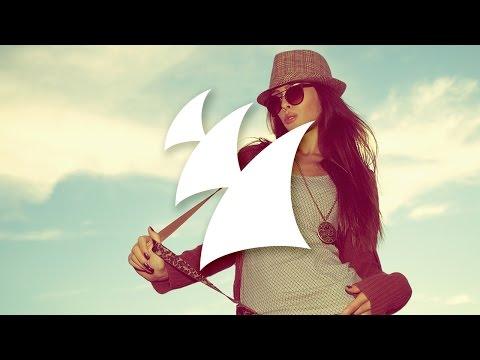Jus Jack - Stargazing (Mapa Remix) - UCGZXYc32ri4D0gSLPf2pZXQ