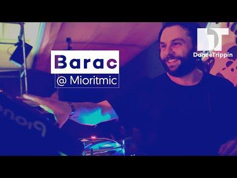 Barac at Mioritmic Festival, Cluj Napoca Romania - UCANDAWMJQsxMlaDMGlCdKpg