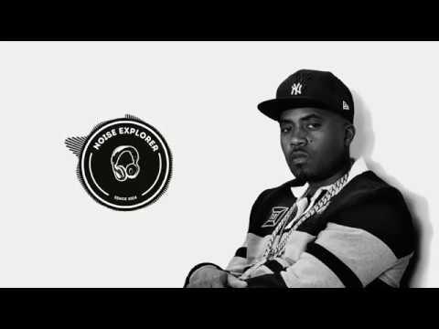 Classic Rap & Hip Hop mix Part #8 I Nas , Snoop Dogg , Cypress Hill & Wu-Tang Clan - UCqN8VOxYFzllRn6RwV78p9A
