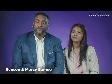 Samuel Family & Torres Family Story  Champions Club