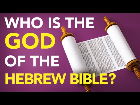 What Is the Tanakh?    Discovering How the Old and New Testaments Connect