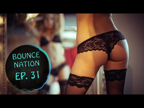 Electro & Dirty House Music 2014   Melbourne Bounce Mix   Ep. 31   By GIG - UCAgD_FHsU7Ymk_fwdWKpERQ
