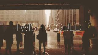 Wish - apash20twelve , Alternative