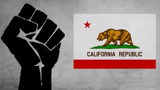 Socialistic Policies Lowering the Value of California?