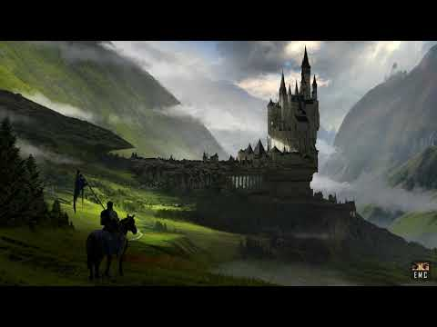 Gothic Storm - The Final Stand   Epic Uplifting Dramatic Orchestral - UCZMG7O604mXF1Ahqs-sABJA