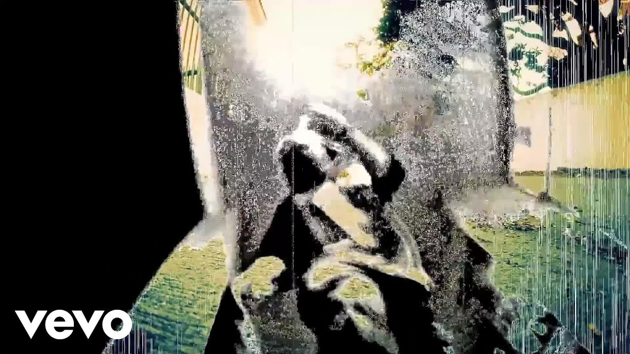 Mellow Man Ace - It Was Me Man ft. Jarobi White, Cazal Organism