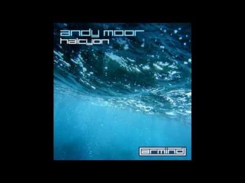 Andy Moor - HALCYON (Original Mix) [2005 HQ/HD] - UCQY6s6soweYmSdYjkwn2j5Q
