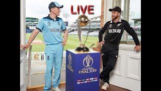 England-vs-newzealand-final-icc-cricket-world-cup-2019