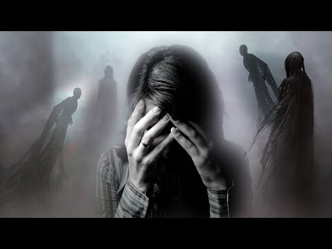 Demonic Gangs Affecting Our Life! - Explained by Derek Prince