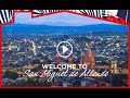 Welcome to San Miguel de Allende