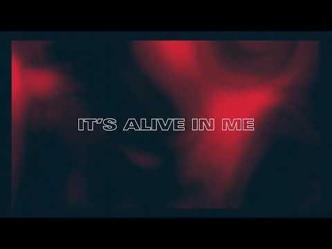 Oh That Blood (Lyric Video)  Free Chapel Music