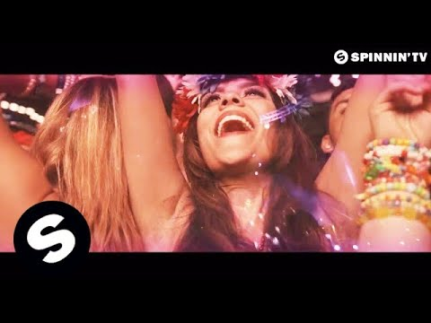 R3HAB & VINAI - How We Party (Official Music Video) - UCpDJl2EmP7Oh90Vylx0dZtA