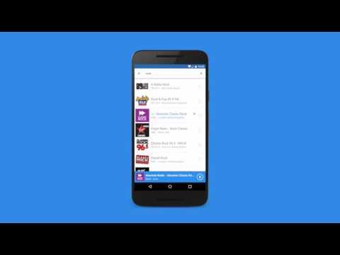 App Video