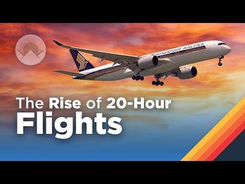 The Rise of 20-Hour Long Flights - UC9RM-iSvTu1uPJb8X5yp3EQ