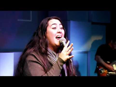 Prophetic Sunday Service w/ Prophet Passion Java!! February 11th, 2021