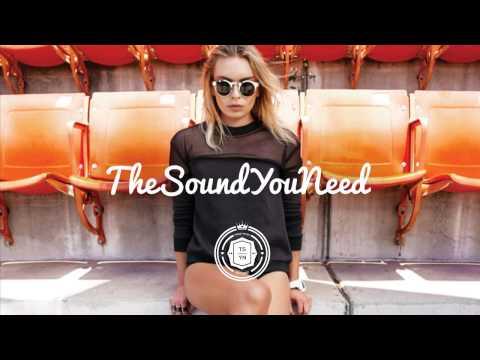 MNEK x Disclosure - White Noise (XYconstant Remix) - UCudKvbd6gvbm5UCYRk5tZKA