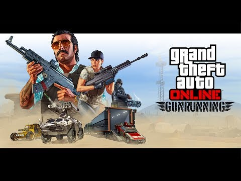 Grand Theft Auto V (Steam)
