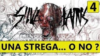 UNA STREGA... O NO? ► SILVER CHAINS Gameplay ITA [#4]