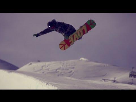 Snowboarding w/ Team Austria - Red Bull Shr3d 2013 - UCblfuW_4rakIf2h6aqANefA