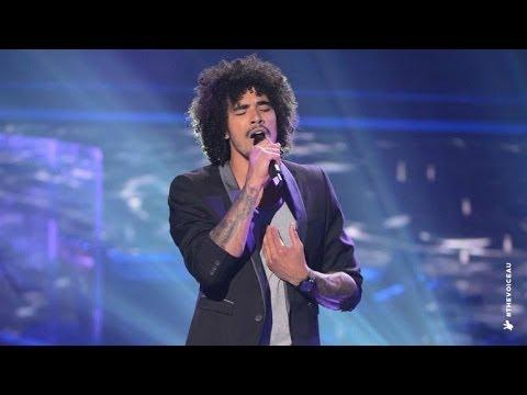 The Voice Australia - Channels Videos | f-sport lt