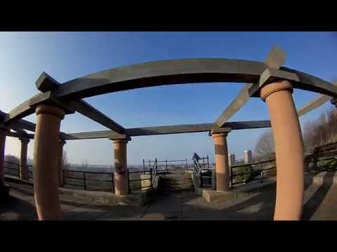 Runcam Split v1 with Foxeer 2.5mm IR block lens - UCtpl0iFEzsrT9BW4ig-WBQA