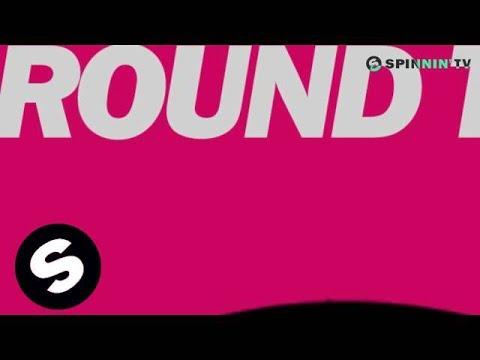 Arty - Around The World (Radio Edit) - UCpDJl2EmP7Oh90Vylx0dZtA