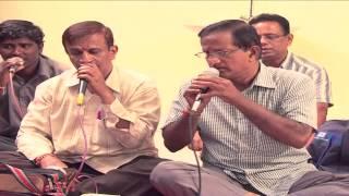 Janani Siva Kamini - bhajan