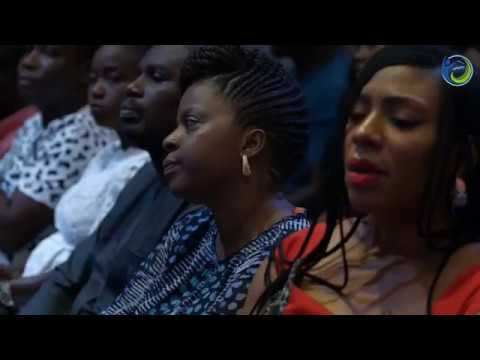 Undefiled  Pastor Bola Akinlabi
