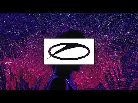 Aly & Fila feat. Jwaydan - We Control The Sunlight (Dan Stone Remix) [#ASOT874] - UCalCDSmZAYD73tqVZ4l8yJg