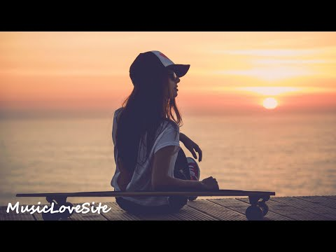 Alex H - A New Beginning (Original Mix) - UC5D_ty-MDoE2I0ZsE6PWXxA