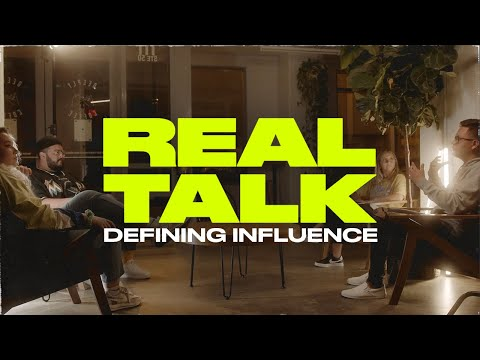 Defining Influence  Elevation Youth