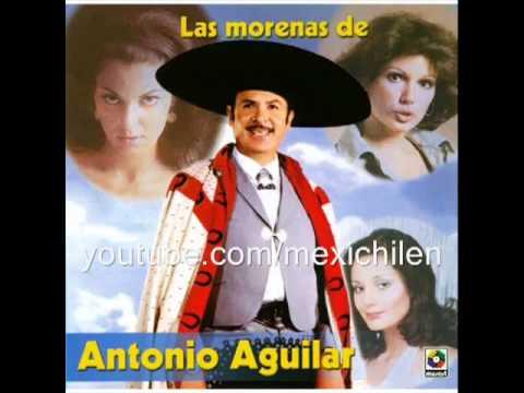 Antonio Aguilar - Morenita cantinera.flv - UC3roNLPcibLD1vvaVmG5eXQ