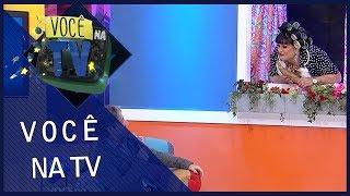 Você na TV (15/07/19) | Completo
