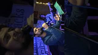 Khamoshiya Unplugged Cover - eygeufxvmtpu , Acoustic
