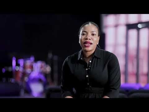 Testimony- God restores all things!