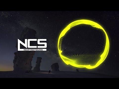 Elektronomia - Sky High [NCS Release] - UC_aEa8K-EOJ3D6gOs7HcyNg